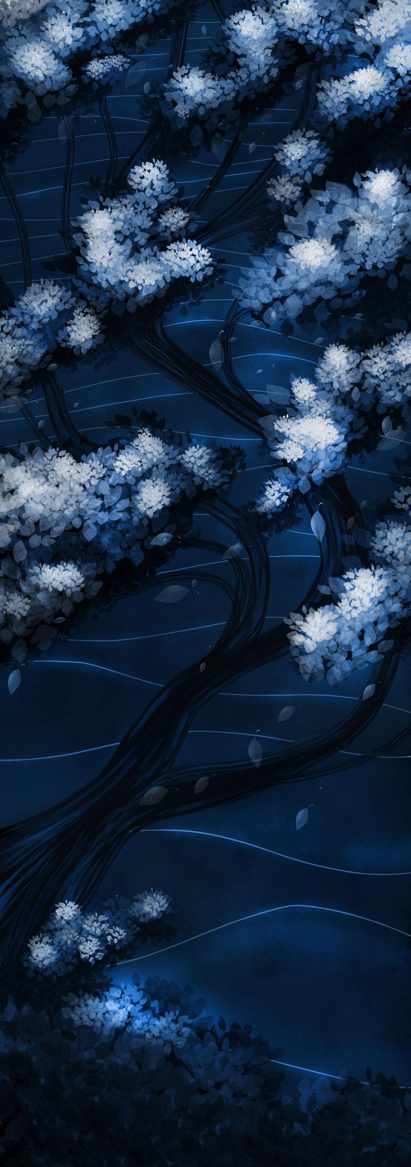 B.Bonsai